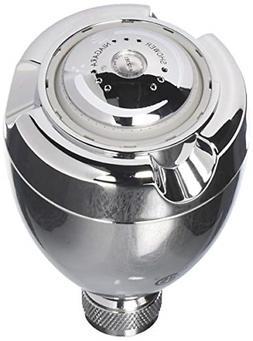 N2915CH 1.5 GPM Chrome Shower Head NEW Bathtub Faucets & Sho