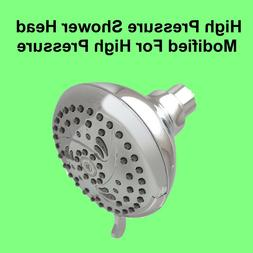niagara vara spa pressure shower