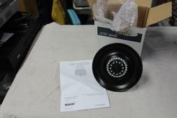Kohler Oil Rubbed Bronze Multi-Function Showerhead - 10284-2