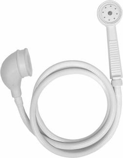 Portable Handheld Shower Head with Hose,Faucet Sprayer ,42 i