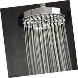 ShowerMaxx Premium Shower Head - Luxury Spa Rainfall High Pr