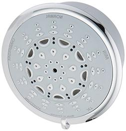 Relexa Rustic 100 5-Spray Showerhead