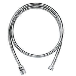 Rotaflex Metallic Hose