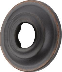 Delta RP72562RB Shower Flange Venetian Bronze