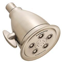 Speakman S-2005-HB-BN Hotel Anystream High Pressure Shower H