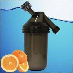 Vitashower SF-2000 Vitamin C Shower Filter, Removes 99.9% Ch