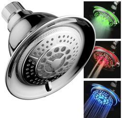 dream spa shower head Multi Color