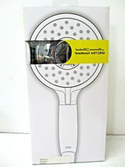 American Standard Spectra Handheld 4-Function Hand Shower 2.