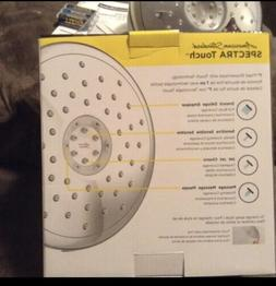 American Standard Spectra Touch Multi Function Shower Head-