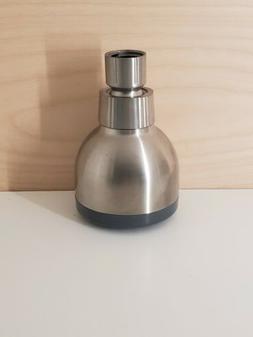 Delta Stainless Steel  Shower Head RP28599SS