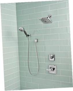 Delta T14264-LHD Ashlyn, Shower Only Trim Less Showerhead, C