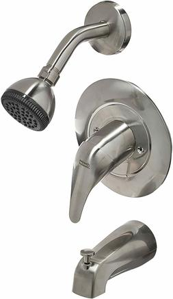 AMERICAN STANDARD T675.502.295 COLONY SOFT BATH AND SHOWER T