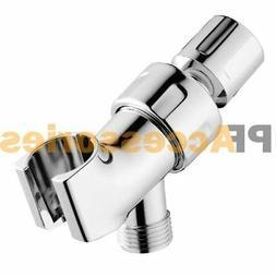 universal showering components adjustable shower